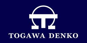戸川電工 -電気工事の設計施工からリフォームまで-