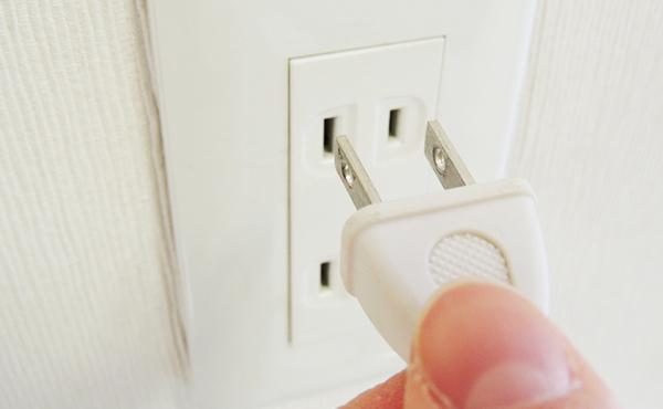 電気工事全般・設備設計