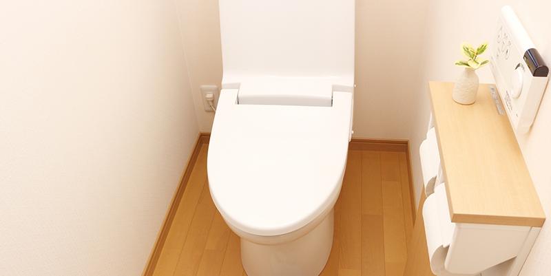 住宅設備機器(衛生設備)